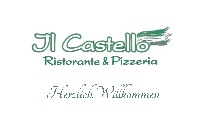Logo von Restaurant IL Castello in Göttingen