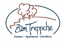 Logo von Restaurant Hotel  Garni Zum Treppche  in Gladenbach