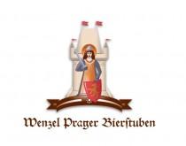 Logo von Restaurant Wenzel Prager Bierstuben Dresden in Dresden