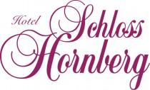 Logo von Restaurant Hotel Schloss Hornberg in Hornberg