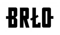Logo von Restaurant Brlo Brwhouse in Berlin