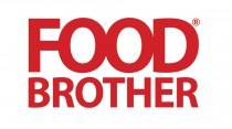 Logo von Restaurant Food Brother Chapter 1 in Dortmund