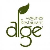 Logo von Alge Restaurant Mönchengladbach in Mönchengladbach