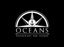 Oceans Restaurant Bar Lounge in Frankfurt am Main