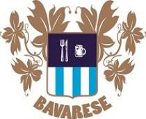 Logo von Restaurant Bavarese in München