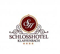 Logo von Gewölberestaurant in Chemnitz