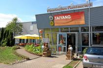 Logo von Chinarestaurant Taiyang Rheinfelden in Rheinfelden
