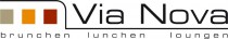 Logo von Restaurant Via Nova 2 in Berlin
