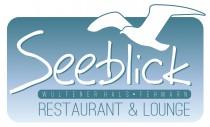 Logo von Restaurant Seeblick in Fehmarn