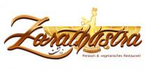 Logo von Zarathustra Restaurant in Frankfurt am Main