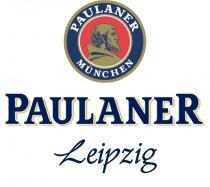 Logo von Restaurant PAULANER Leipzig in Leipzig
