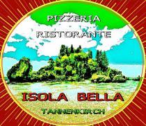 Logo von Restaurant Pizzeria Isola Bella in Kandern