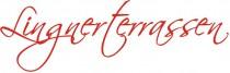 Logo von Restaurant Lingnerterrassen in Dresden