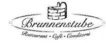 Logo von Restaurant Brunnenstube Beuren in Beuren