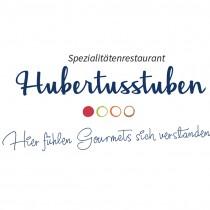 Logo von Restaurant Hubertusstuben in Höchenschwand