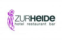 Logo von Hotel Restaurant Zur Heide GmbH  Co KG in Aachen