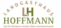 Restaurant Landgasthaus Hoffmann in Kruchten