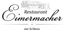 Logo von Restaurant Eimermacher in Engelskirchen