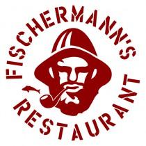 Logo von Fischermanns Restaurant in Stralsund