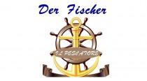 Logo von Restaurant Ristorante Il Pescatore in Winterbach