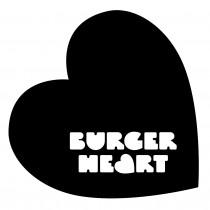 Logo von Restaurant Burgerheart  in Würzburg