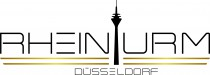Logo von Restaurant Top 180 in Düsseldorf