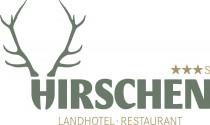 Logo von Restaurant Landlhotel Hirschen in Oberwolfach