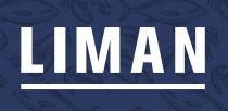 Logo von Liman Fisch Restaurant in Hamburg