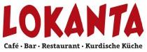 Logo von Restaurant Lokanta in Regensburg