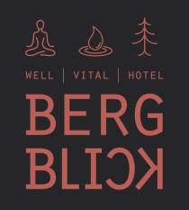 Logo von Restaurant Bauernstube in Balderschwang