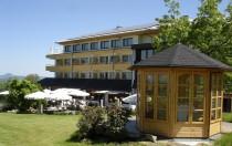 Restaurant Stauferland in Boll
