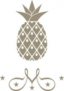 Logo von Restaurant Schlosshotel Münchhausen in Aerzen
