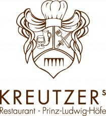 Kreutzers Restaurant in Regensburg