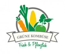Logo von Restaurant Die Grüne Kombüse in Rostock