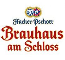 Logo von Restaurant Brauhaus am Schloss in Regensburg