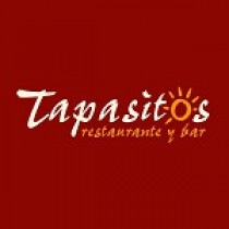Logo von Tapasitos restaurante y bar in Nürnberg