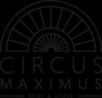 Logo von Restaurant Circus Maximus in Koblenz