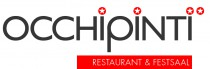 Logo von Occhipinti Restaurant in Wolfsburg