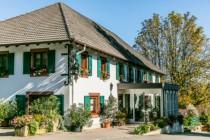 Logo von Hotel Restaurant Krone in Schopfheim