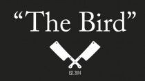 Logo von Restaurant The Bird in Cologne in Köln