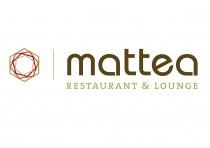 Logo von Mattea Restaurant in Leverkusen