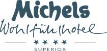 Logo von Restaurant MICHELS Wellness-  Wohlfühlhotel in Schalkenmehren