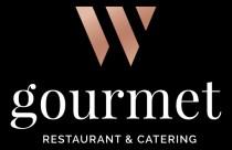 Logo von W Gourmet Restaurant  Catering in Mayen