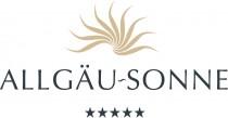 Logo von Restaurant Allgu Sonne in Oberstaufen