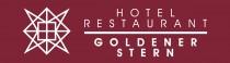 Logo von Restaurant Goldener Stern in St Ingbert