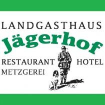 Logo von Restaurant Landgasthaus Hotel Jgerhof in Lauterbach