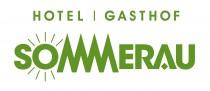 Logo von Restaurant Hotel Gasthof Sommerau  in Bonndorf