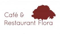 Logo von Restaurant Flora  in Breiholz