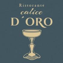 Logo von Restaurant Calice dOro in Berlin Deutschland