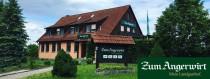 Restaurant Landgasthof zum Angerwirt in Ornbau